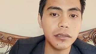 "Qori international ust salman amrillah, ""maqam sikkah"""