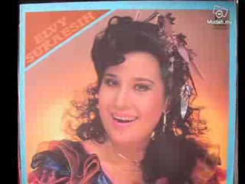 Elvy Sukaesih   'Birahi'  Lagu Lama  nan Indah