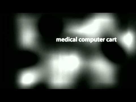 medical equipment distributors