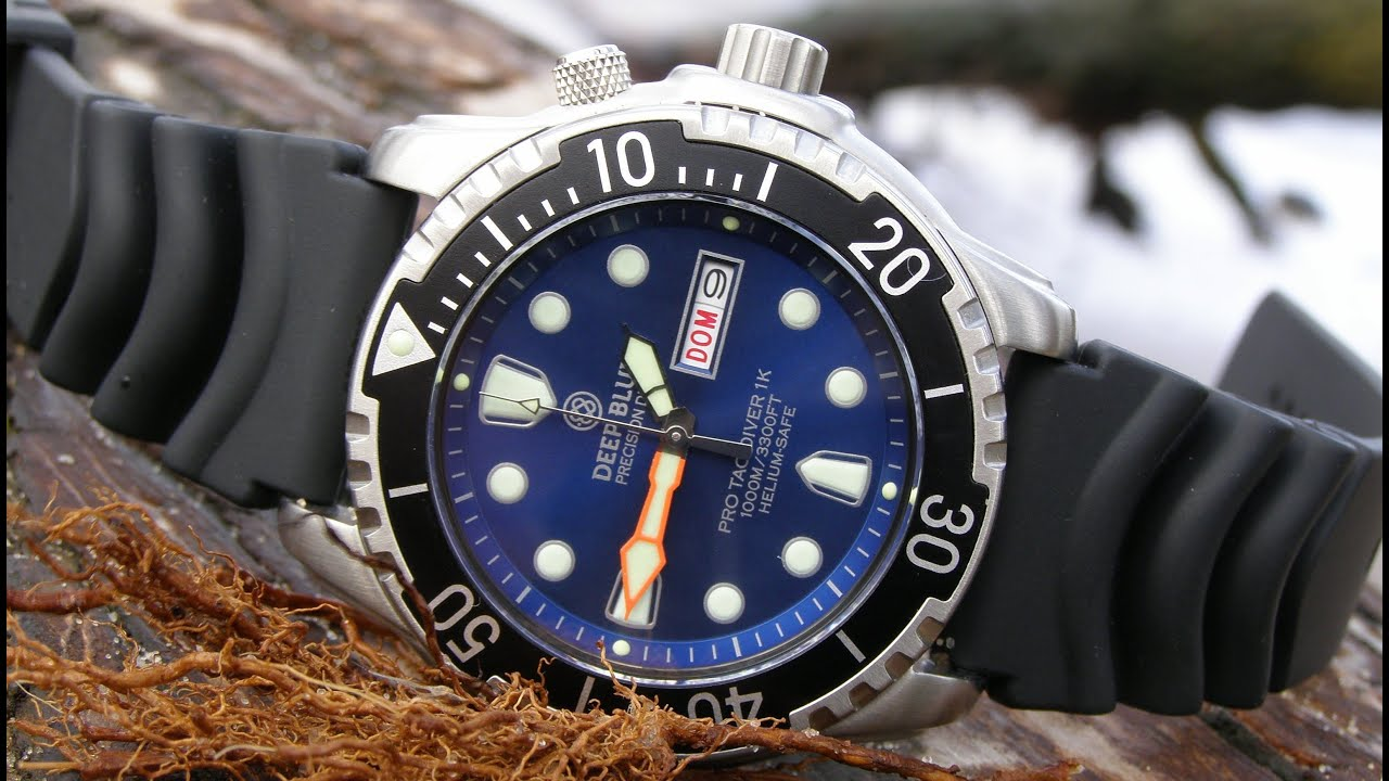 watches citizen orca pinterest pin