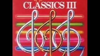Hooked on Classics 3 - Hooked On Romance (Opus 3)