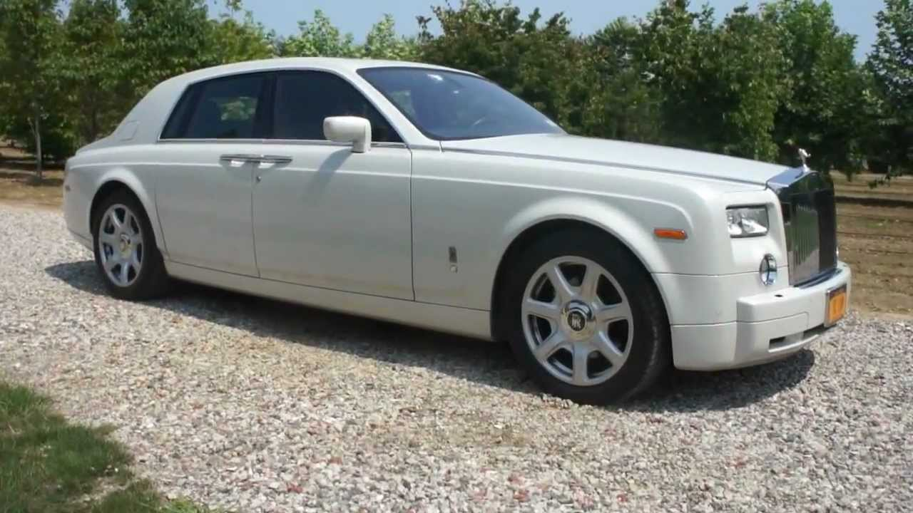 2018 rolls royce phantom for sale. modren sale sold2008 rolls royce phantom for salethis is the phantom2008 north  american auto show  youtube throughout 2018 rolls royce phantom for sale