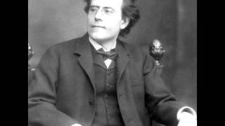 "Gustav Mahler - Symphony No. 8 in E-flat major, ""Symphony of a Thousand""  2/3"