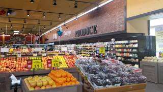Valley Cottage NY Foodtown Supermarket Excellent Howto