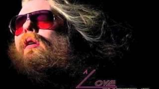 Benji Hughes - You Stood Me Up [Complete]