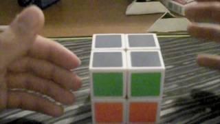 ortega method tutorial part 2