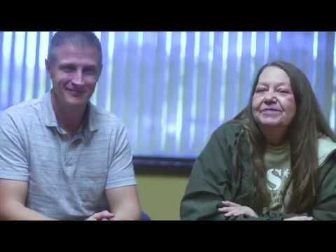Lori Testimonial