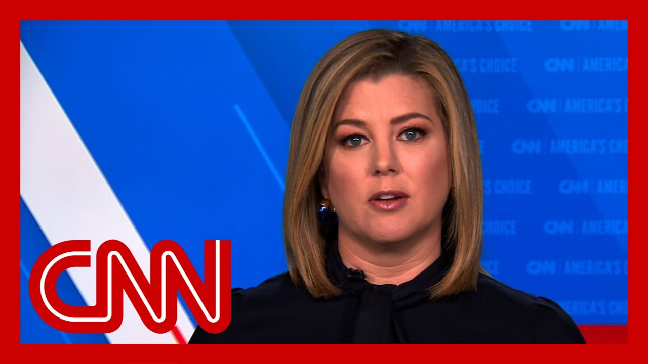 Download Keilar on Trump call: From mafia-like intimidation to flattery