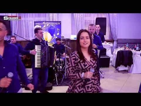 Orkestar Sampioni - Veliki Mix pesama za pocetak, Lacarak 2018