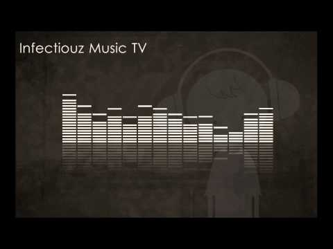 Tension - Quagmire ( original mix ) [HD]
