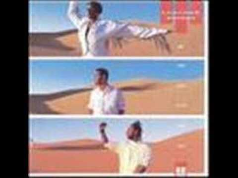 Loose Ends - Sweetest Pain