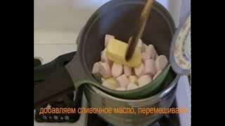 Как сделать мастику из маршмеллоу и желатина(Один из многочисленных рецептов приготовления мастики в домашних условиях. РЕЦЕПТ: - сахарная пудра - 300-400..., 2014-07-01T21:37:16.000Z)