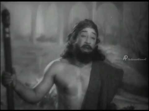 Harischandra - Irandathu Manmel Song