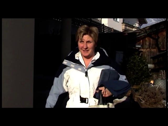 Wintersport 2009 (gezin)