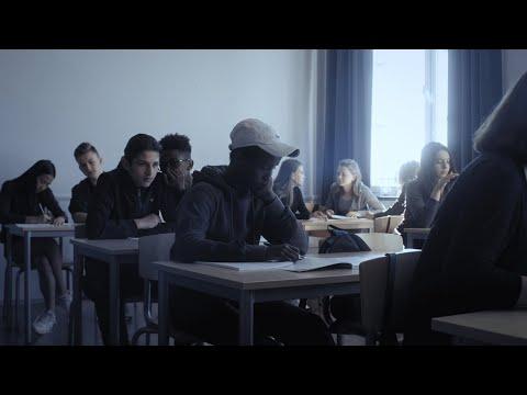 Ahmed & Markus