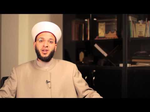 رمضان 2013: السعادة كيف تصلين إليها في رمضان؟