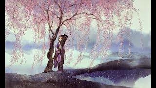 Beautiful Chinese Music - Melody's End