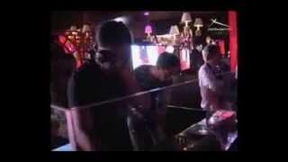 DJ Mada @ Buddha-Bar Budapest - Grand Opening Party with DJ Ravin (09/13/2012) Thumbnail