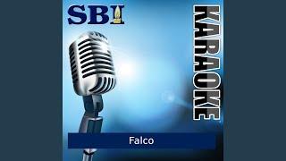 Zuviel Hitze (Karaoke Version)