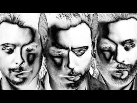 Alesso vs Sandro Silva & Quintino - Raise Your Epic Head (Until Now Version)