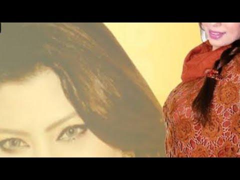 Download new saraiki song sady nal ta tain Saraiki Songs Club