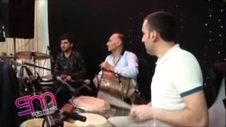 Elsad Sekili Nagara -Eka Qosa - Sayeddin Udarnik -Super Ritmler 2016