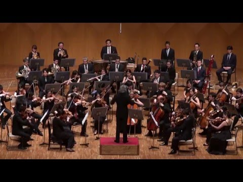 Popular Videos - Naoto Otomo