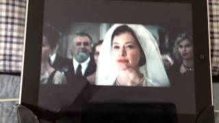 La dama de oro: Tráiler En Español HD 1080P