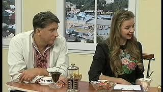 Ранкова кава Юрій Митрофаненко 14.10.2017