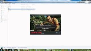 Tutorial Como Baixar e Instalar Far Cry 3 PC - BlackBox Repack [Full Game LEGENDADO PT-BR]