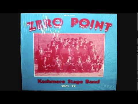 Kashmere Stage Band Do Your Thang mp3