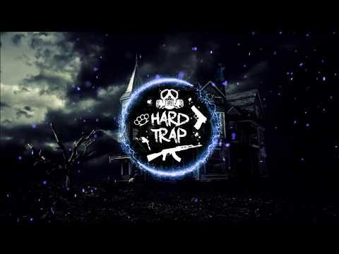 TUDOR - Dark Dreams