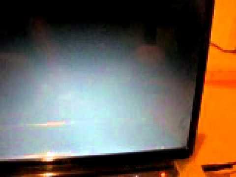 vista no boot blinking cursor intercirclefx