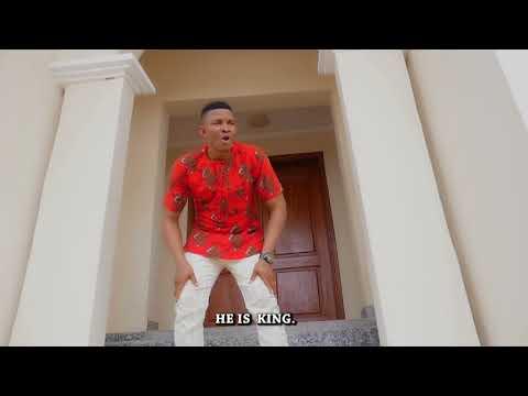 Paul Nwokocha - God Of All (Track 2 Video)