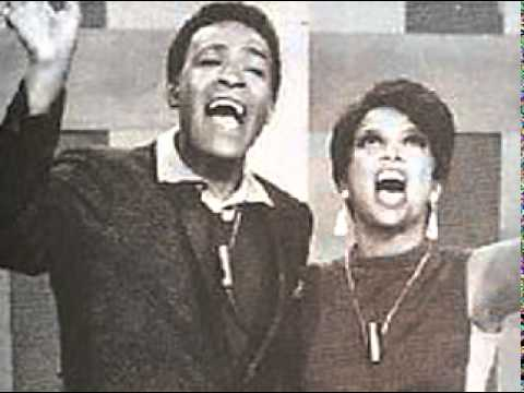 marvin gaye and tammi terrell relationship