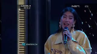 Performance Alika Luka