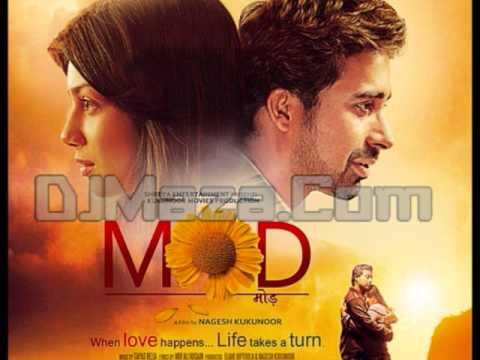 Mod - Tu Hi Tu (Full HD Song)