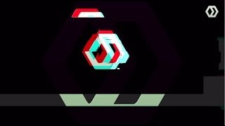 After Effects - Glitch Tutorial