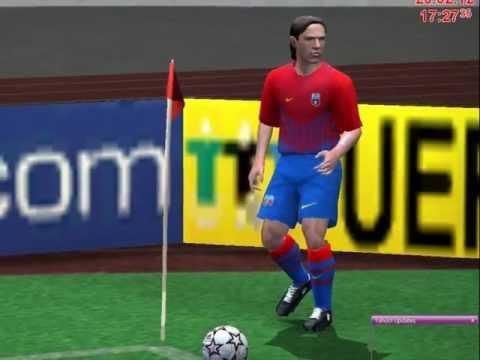 Fifa 2007 steaua - dinamo patch liga i fifa 18 cd key keygen
