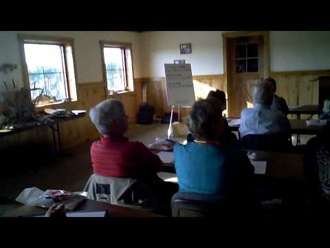 About Boating Safety Class-Bass Pro Shop - Spanish Fort AL