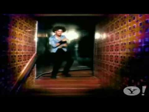 Youngstown - I´ll be Your Everything (Music Video - Version 2) HD 720p