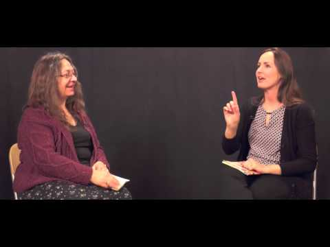 Interview with Poet Jennifer Moore