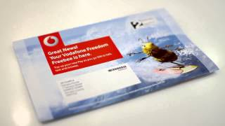Gsm Cards_ What Is A Free Sim Pay As You Go
