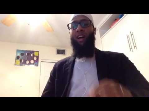 Maulana Imtiyaz Sidat - Madinah Yaad Ata Hai