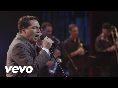Daniel Boaventura - Unchain My Heart (Ao Vivo)