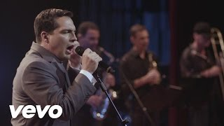 Daniel Boaventura - Unchain My Heart
