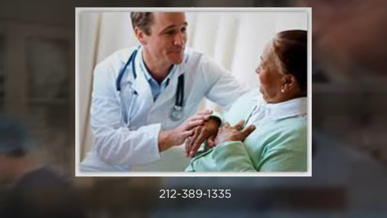 Gastroenterologist New York | 212-389-1335 | Laser Hemorrhoid Treatment Center- Dr.Shawn Khodadadian #Gastroenterology