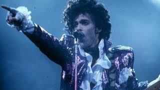 prince mejores canciones exitos de prince descripcion de sus mejores exitos prince