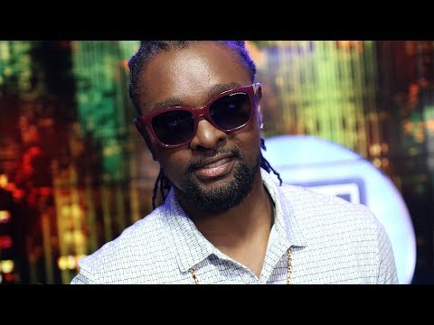 Delly Ranks Says He Produced The Current Number 1 Song In Dancehall