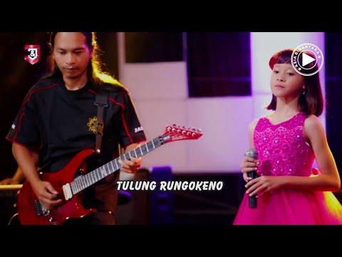 LINTANG - GOLET REJEKI - ( ALBUM JNJ MUSIC ) FULL HD